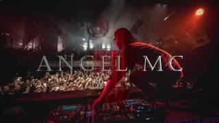Skrillex - VIP's vs Levels vs Damn vs Get Right vs Purple Lamborguini (Welcome! ACLU) (Angel Mc)