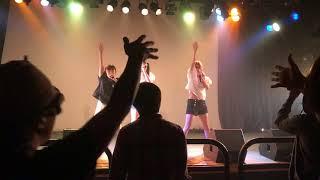 "2017/09/02 (SAT) ""Brain Lesion Party vol.01"" @ 小岩LIVETHEATER ORPH..."