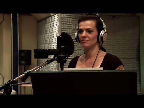 Revolverheld feat. Marta Jandová (Die Happy) -
