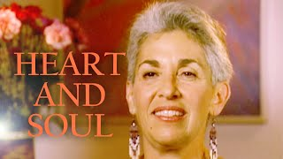 Heart and Soul - It
