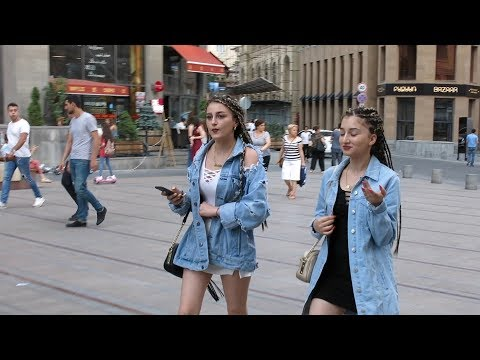 Yerevan, 30.06.17, Fr, Video-3, Hyusisain.