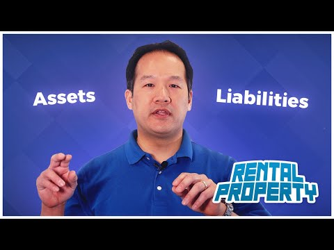 What is Equity in Real Estate?