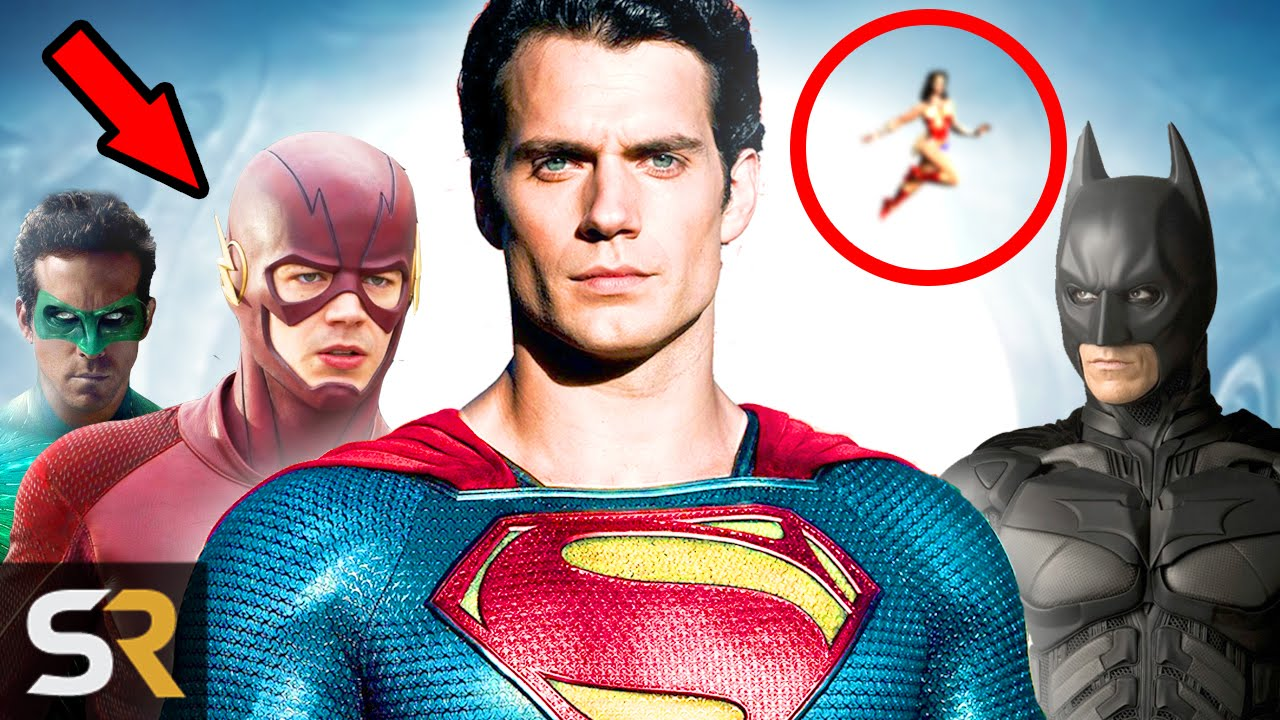 10 Amazing Movies You Will Never See Youtube