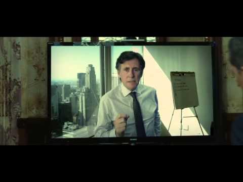 Costa Gavras s'attaque à la finance dans son dernier film, Capital from YouTube · Duration:  2 minutes 3 seconds