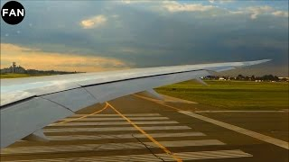 Video British Airways 787-8 Beautiful Takeoff from Toronto Pearson Airport! download MP3, 3GP, MP4, WEBM, AVI, FLV Maret 2018