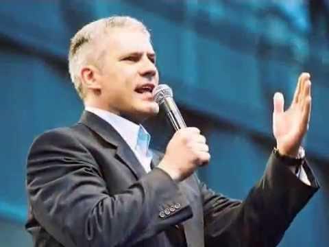 Demokratska Stranka - Boris Tadic