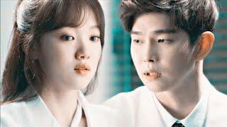 Kore Klip  Seviyorum Ama Buna Boyun Eğmem