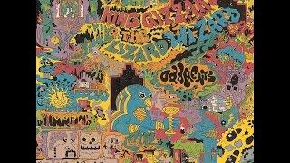 Oddments (Full Album) - King Gizzard & The Lizard Wizard