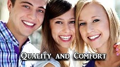 Maitland Dentist | 407-889-9682 | Cohil Family Dentistry