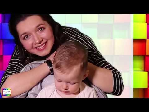 Можно ли спящему ребенку подстригать ногти