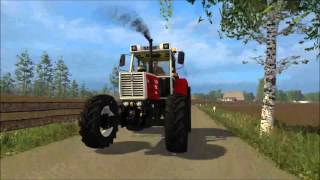 "[""tractor"", ""traktor"", ""steyr"", ""turbo sound"", ""landmaschinen"", ""game"", ""farming simulator""]"