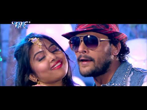 "2018 में खेसारी लाल ने सबको फेल कर दिया - NEW ऐ गाना देख आप भी खेसारी लाल के दीवाने हो जायेंगे: If you Like Bhojpuri Videos & Bhojpuri Songs , Subscribe our channel - http://bit.ly/1B9tT3B  Download our official app from Google Play Store - https://goo.gl/GyvICs  Visit our website to download our songs and videos: http://www.bhojpuriwave.com  https://www.facebook.com/wavemusicofficial/  Film :- Hasina Maan Jayegi Singer :- Khesari Lal Yadav Music director – Avinash Jha "" Ghunghuru Ji "" Company/ Label :- Wave  -------------------------------------------------------------------- इस गाने को अपनी कॉलर टयून बनाये  ☎ Vodafone Subscribers Dial 5376315293 ☎ Airtel Subscribers Dial 5342114799056 ☎ Idea Subscribers Dial 567896315293 ☎ Reliance Subscribers SMS CT 6315293 to 51234 ☎ Tata DoCoMo Subscribers dial 5432116315293 ☎ BSNL (South / East) Subscribers sms BT 6315293 To 56700 ☎ BSNL (North / West) Subscribers sms BT 3519309 To 56700"