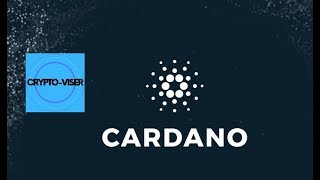 Cardano (ADA) Price Prediction; Better Than Ripple's XRP, Ethereum and Litecoin?