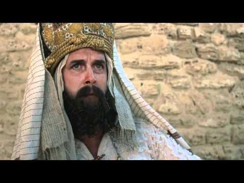 Monty Python - Stoning