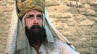 Monty Python's Life of Brian: Stoning thumbnail