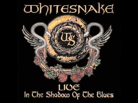 how to play is this love whitesnake