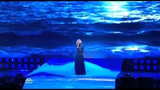 Смотреть клип Катерина Голицына - Ты Далеко