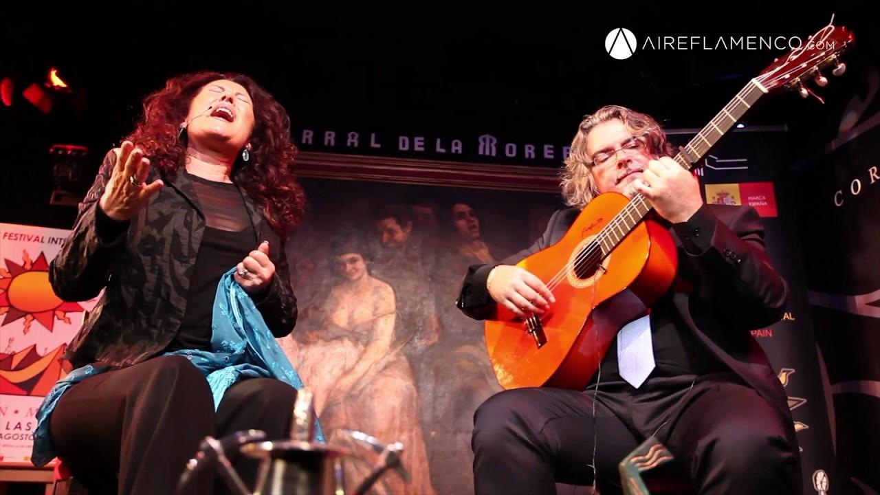 Salón Musical Reina de Corazones. - Página 5 Maxresdefault