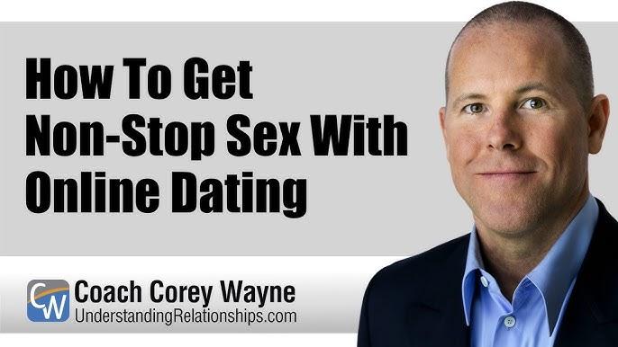 scrierea unui profil de dating online barbat