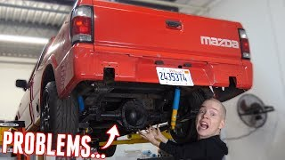big-problems-with-the-rear-end-of-the-drift-truck