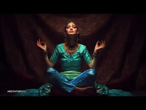 OM Chanting @ 432Hz [Female Version] [8 Hours]