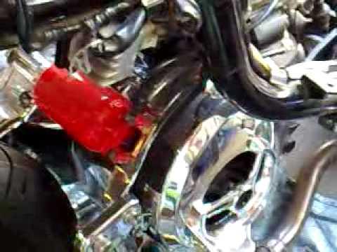 2004 Honda Wiring Diagram Yamaha Mio Modification Set Up By Team West Youtube