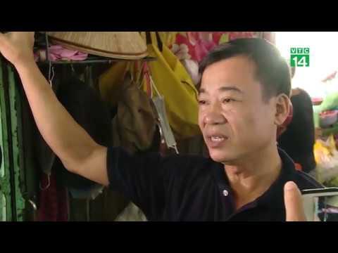 Chợ chó lớn nhất Sài Gòn: Bất cập việc giết mổ, mua bán | VTC14