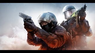 How to boost FPS ON CS:GO on Mac OSX! | 2018