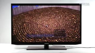 Телевизоры Samsung серии EH5300/5307