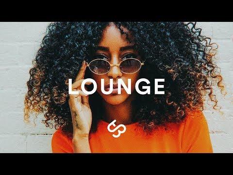 """Lounge"" Jazzy Hip-Hop Type Beat 2019   Chill Rap Instrumental 2019"