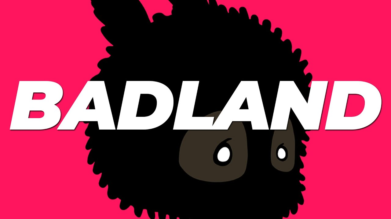 badland free wifi android game