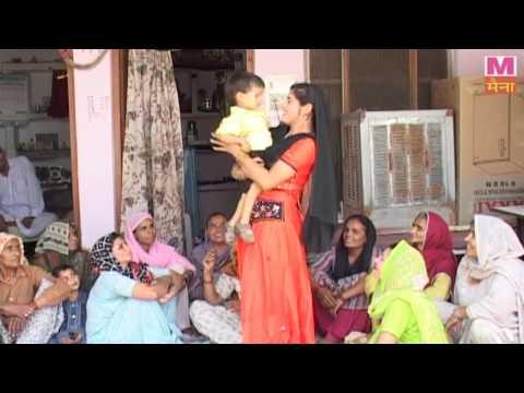 Beta Baanjh Ka 1 Narender Balhara A Tragedy of Women