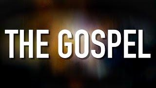 Baixar The Gospel - [Lyric Video] Ryan Stevenson