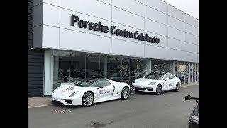 R34 GTR MEGA ACCELERATION, 458 Revs, GT3 RS, LOUD GT3, Mustang Acceleration! Etc!
