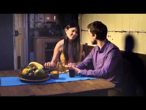 Durex new advert 2014 Turn Off ToTurn On campaign