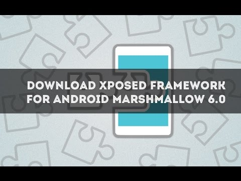 download youtube zip file for android marshmallow marshmallow