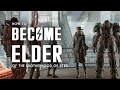How To Become Elder Of The Brotherhood Of Steel Fallout 4 Cut Content Amp Mods mp3
