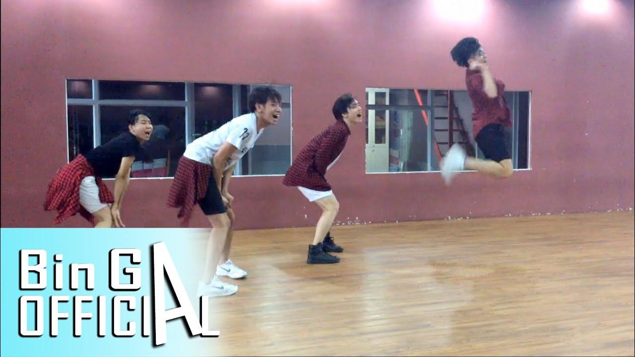 K-POP dance cover | Cover Championship in Cheboksary
