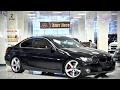 BMW 3er ? ???????? 2009