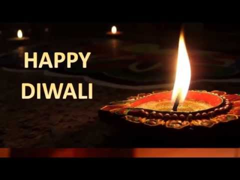 Happy Diwali Greetings, Best wishes, Quotes, Full HD Video