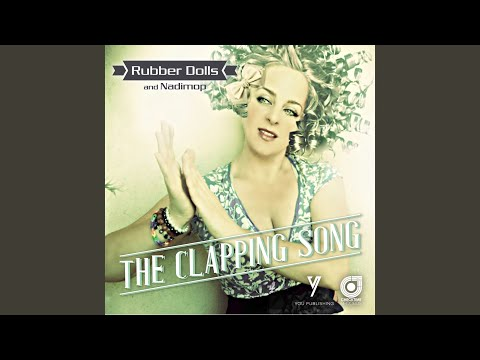The Clapping Song (Radio Edit)