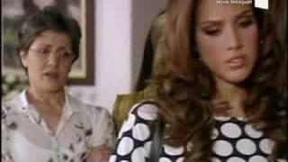Marina Episode 96/1