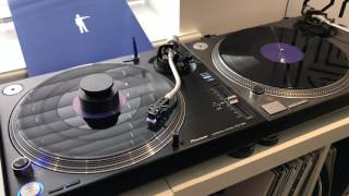 https://www.deejay.de/East_End_Dubs_Arcane_Step_414_EEDV009_Vinyl__...