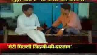 Gullu Shastri reborn as Chote Khan? (News from Ibn Khabar)