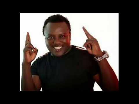 Best Of King Saheed Osupa (King Saheed Osupa Mix Vol 1)