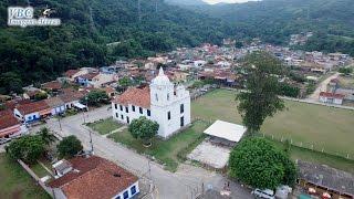🌴Angra dos Reis🌴 Vila Histórica de Mambucaba