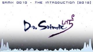03 - Soulja Jogi - Dr. Srimix