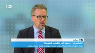 هل تلكأت تونس في استصدار وثائق السفر لمنفذ اعتداء برلين؟