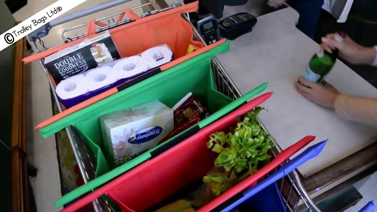 Trolley Bags Italia