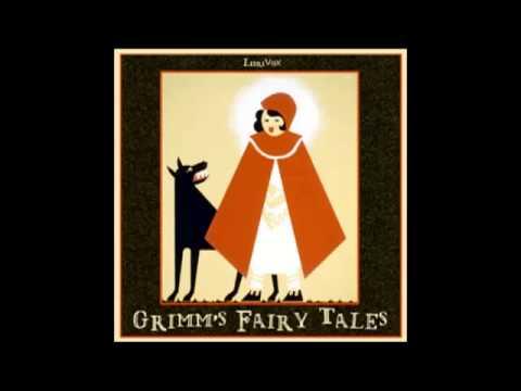 Grimm's Fairy Tales (FULL Audiobook) - part (6 of 6)